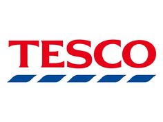 Tesco and Blinkbox in disc-to-digital movie link-up | Tesco has linked up with Blinkbox to offer its customers digital copies of movies that are bought in the store. Buying advice from the leading technology site