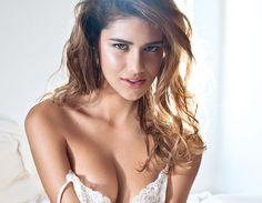 9 Women Getting Undressed | Maxim