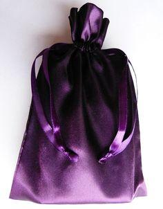 http://www.ebay.com.au/itm/Purple-Satin-Drawstring-Tarot-Pouch-Bag-/331585459099?pt=LH_DefaultDomain_15