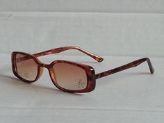 #ebay women sunglasses tortoise brown with crystal decor on front lens UV400 (6015) withing our EBAY store at  http://stores.ebay.com/esquirestore