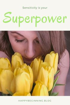 I have come to a conclusion that I am not your typical Highly sensitive person. So, be aware: This is a cry for help to all you Hsps who are or… Highly Sensitive Person, Sensitive People, Sensitivity, Super Powers, Self Improvement, Happiness, Happy, Bonheur, Ser Feliz
