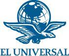 EL UNIVERSAL - El Uso Del Celular, Un problema que regular articulos electronicos