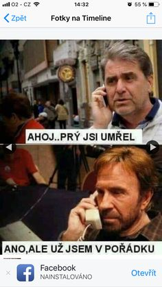 Chuck Norris, Humor, My Dream, Celebrity, In This Moment, Memes, Funny, Humour, Meme