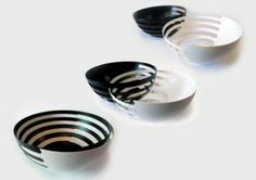 Chimeric Bowls - how freaking awesome!