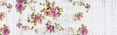 Petite Provence | Inkiostro Bianco | Ink Lab. Check it out on Architonic