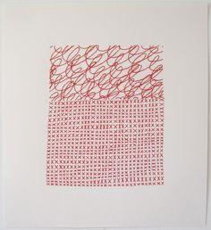 emily barleta - untitled 21