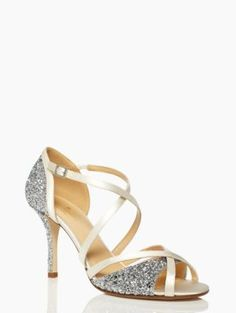 inez - kate spade new york - check back every so often for them to go on sale!