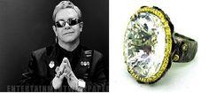 Ray Bans, Mens Sunglasses, Rings, Inspiration, Style, Biblical Inspiration, Man Sunglasses, Stylus, Ring