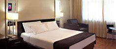 Belaire Suites Hotel Durban