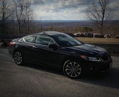 155 Best Honda Accord Coupes Images Honda Accord Coupe Touring