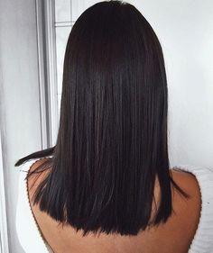 Hair goals ✔️