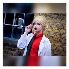 I finally got the pictures back from LSCC and can I just say I LOVE them??     [#anime #manga #cosplay #cos #coser #animecosplay #comics #dc #dccomics #batman #batmantas #btas #harleyquinn #harleyquinncosplay #harleenquinzel #drharleenquinzel #marvel #suicidesquad #gothamsirens ]