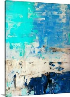 best modern abstract paintings - Google Search