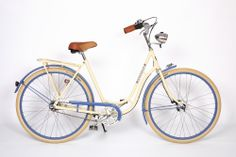 Fahrrad - Weltrad