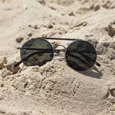 02a452095b4 30+ Best Sunglasses for Men in 2019  Coolest Trends. Best Mens SunglassesMen  Sunglasses FashionSunglasses Women DesignerTrending ...