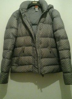 Kup mój przedmiot na #vintedpl http://www.vinted.pl/damska-odziez/kurtki/14480810-kurtka-nike-puchowka