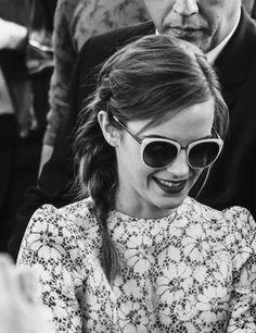 Emma Watson - The Bling Ring