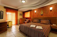 Mabu Capivari #Eco #Resort is most amazing resort in #Brazil, Read more at http://www.hotelurbano.com.br/resort/mabu-capivari-eco-resort/1999