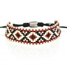 Cactus Bracelet $79