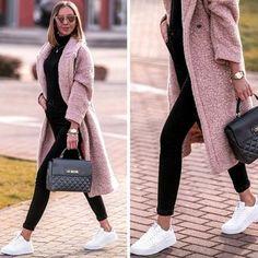 Mesi Szigeti | outfit inspo (@mesiszigeti) • Instagram-fényképek és -videók Fashion Designing Course, Dresser, Hijab Trends, Fashion Courses, Fashion Themes, Long Sleeve Sweater Dress, Casual Outfits, Casual Wear, Winter Fashion