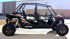 New 2016 Polaris RZR XP 4 Turbo EPS Graphite Crystal ATVs For Sale in Arizona. 2016 Polaris RZR XP 4 Turbo EPS Graphite Crystal, We will not be beat, bring your in state price today! To assure the best customer service and Internet pricing, make sure to ask for Web Sales Manager! Here at RideNow Powersports in Peoria we have the following brands for sale; Yamaha, Honda, Suzuki, Kawasaki, Victory, Indian, Polaris, Can-Am, Sea-Doo, and pre-owned Harley Davidson products serving; Phoenix…