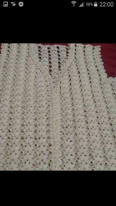 Örgü vidyoları Crochet Stitches, Stitch Patterns, Weaving Techniques, Chrochet, Patterns, Crochet Stitch, Cross Stitches, Counted Cross Stitches