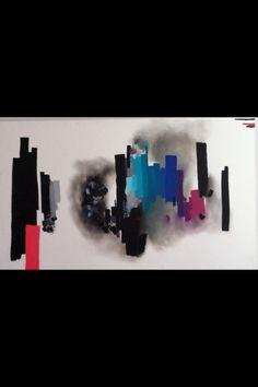 """""""adımı sen koy"""" 130x200 cm tuval üzeri yağli boya / oil on canvas"""