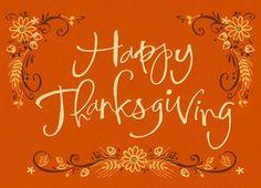 Minnesota Sisters:   We would like to wish everyone a Happy Thanksgi...
