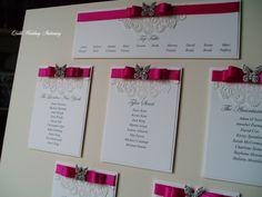 Wedding Seating Plan.  Butterfly Table Plan. Country Wedding. Lace Table Plan… by QuillsWeddingFavours on Etsy www.quillsweddingstationery.co.uk https://www.facebook.com/pages/Quills-Wedding-Stationery/278003989009997www.quillsweddingstationery.co.uk https://www.facebook.com/pages/Quills-Wedding-Stationery/278003989009997