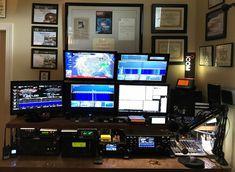 16 best ham radio not antennas images radios ham ham radio rh pinterest com