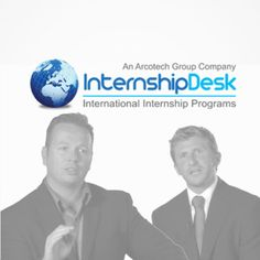 Are you an international (F1) student seeking to gain internship or work experience in the USA? At InternshipDesk, we focus exclusively on opening up internship and OPT opportunities for international students with Chicago based firms who understand the value that international students can bring to the workforce. http://www.introamerica.com/blog/2014/11/18/jobs-available-internshipdesk/