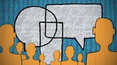 Top 10 Ways to Improve Your Communication Skills via Lifehacker