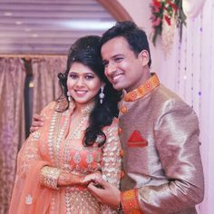 Congratulations Dhaval pavaskar & Siddhi Sawant on your engagement. May this time in your life be filled with lots of love and joy, as well as many days of unexpected bliss. #HappyEngagement #Congratulations #EnagagedCouple #BestWishes #ManavEthnic #GodBless #HappyCouple #NewLife #NewBeginnings #Beautiful #Journey #Ahead #EthnicWear #IndianEthnic #Dapper #MensFashion #MensStyle #MensWear