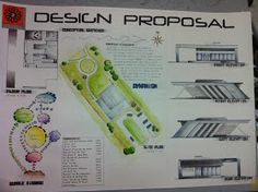 RUS 104 INTEGRATED STUDIO: PROJECT 9 : INTEGRATED PROJECT Site Analysis Architecture, Architecture Design Concept, Architecture Sketchbook, Study Architecture, Architecture Portfolio, Tropical Architecture, Origami Architecture, Architecture Quotes, Landscape Architecture