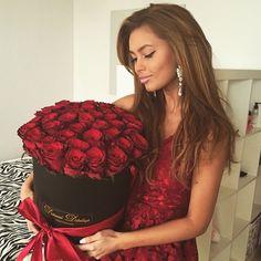 รูปภาพจาก We Heart It #beautiful #Best #cool #cute #fashion #girl #love #style