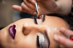 Nail Techniques, Photoshoot, Drop Earrings, Beauty, Jewelry, Jewlery, Photo Shoot, Jewerly, Schmuck