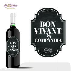WineGift: label-ref.QUO4 facebook.com/winelovers.com.pt/