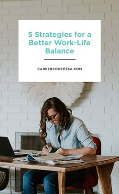 """""""Many women keep themselves on high alert like this—available at all times and determined to prove their worth. And while none of these things are inherently bad, if you do them for long enough, you'll find yourself anxious, overwhelmed, and increasingly less creative."""" 