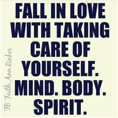 I am love. Love is me. ~Iris Moon #ILove