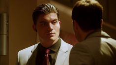 "From Dusk till Dawn ""The Take"" S1EP10"