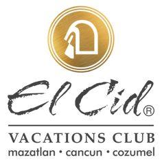 El Cid Vacations Club ahora ofrece descuentos en tratamientos de belleza en Rejuvenation Clinic Cozumel