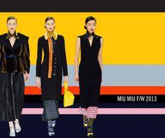 FASHION | Trendland: Fashion Blog & Trend Magazine