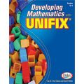Developing Mathematics with Unifix Cubes