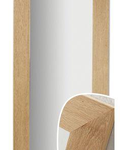 Speil Modell DALV😊 Www.mirame.no #speil #stue #soverom #gang #bad  #innredning #møbler #norskehjem #mirame #pris #nettbutikk #interior  #interiør #design ...
