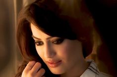 Surbhi Jyoti Unseen Images - Surbhi Jyoti Rare and Unseen Images, Pictures, Photos & Hot HD Wallpapers