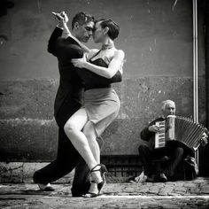 Photography Dance Street Argentine Tango 49 Ideas For 2019 Shall We Dance, Lets Dance, Dance Art, Dance Music, Danse Latino, Burlesque, Poses, Danse Salsa, Tango Dancers