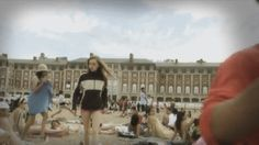"Film: ""2 locos en Mar del Plata"" (2009) #MardelPlata #MDQ #film #pelicula #gif #iLoveMDQ"