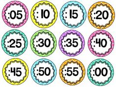 Clock Labels Freebie {Quatrefoil} Clock Labels Freebie {Quatrefoil} These beautiful candle lamps are made with olive oil, spices and essential oils. Classroom Clock, 3rd Grade Classroom, Third Grade Math, New Classroom, Classroom Decor, Teaching Clock, Teaching Time, Teaching Math, Maths