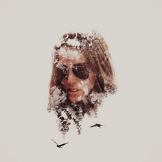 Double Exposure Photography by Yaser Almajed (11)
