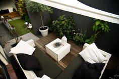 www.buytengewoon.nl kleine-tuinen kleine-buitenkamer-met-loungehoeken-in-elspeet.html